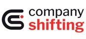 Company Shifting logo