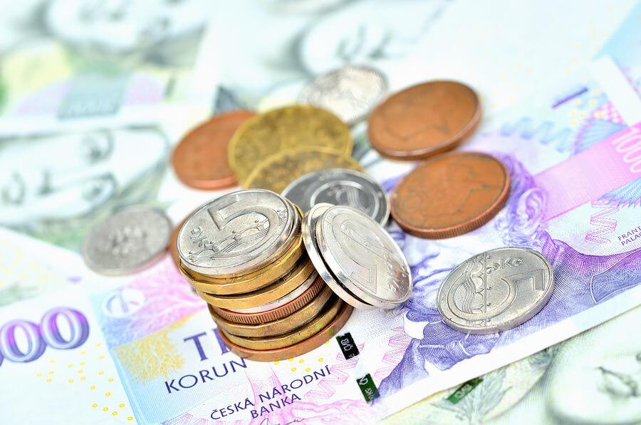 poradenství externí financování STARTUJEME WEBY