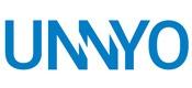 UNNYO logo