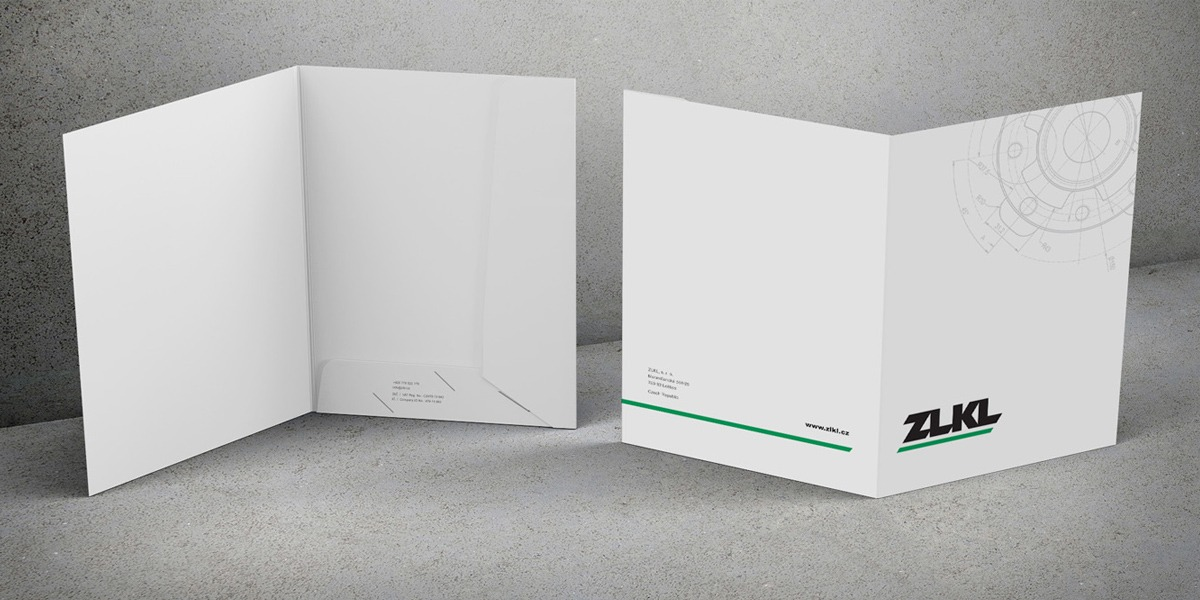 ZLKL brožura 1
