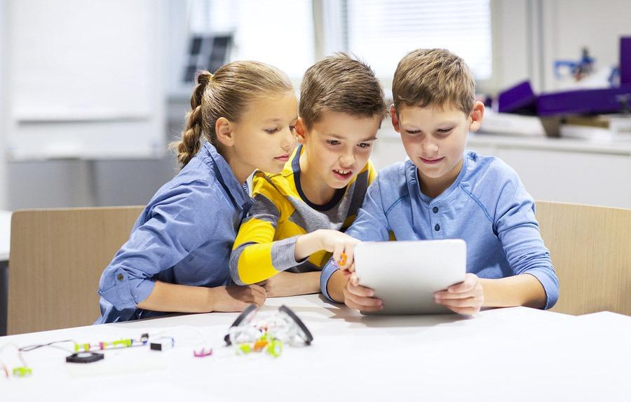 deti-na-internetu
