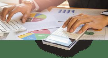 STARTUJEME WEBY marketingová konzultace