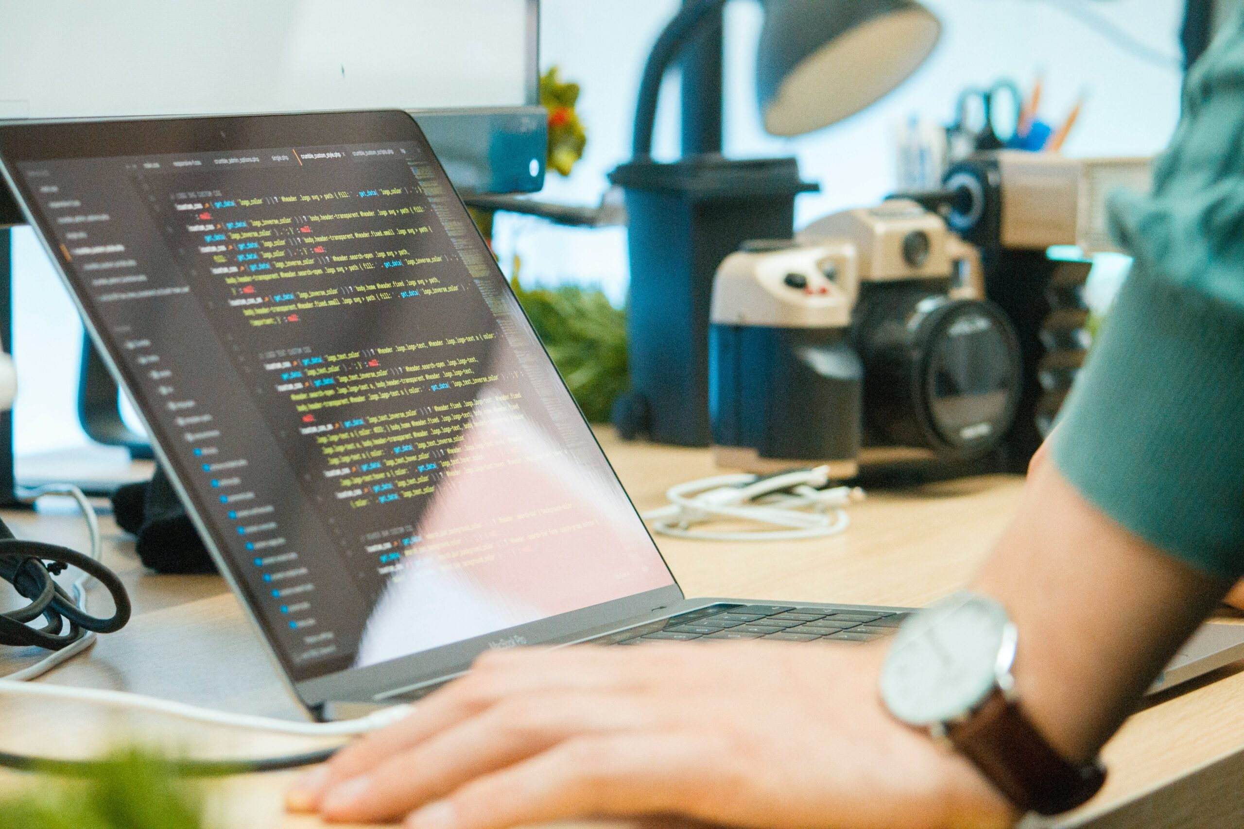 OpenCart programátor. Co by měl umět?