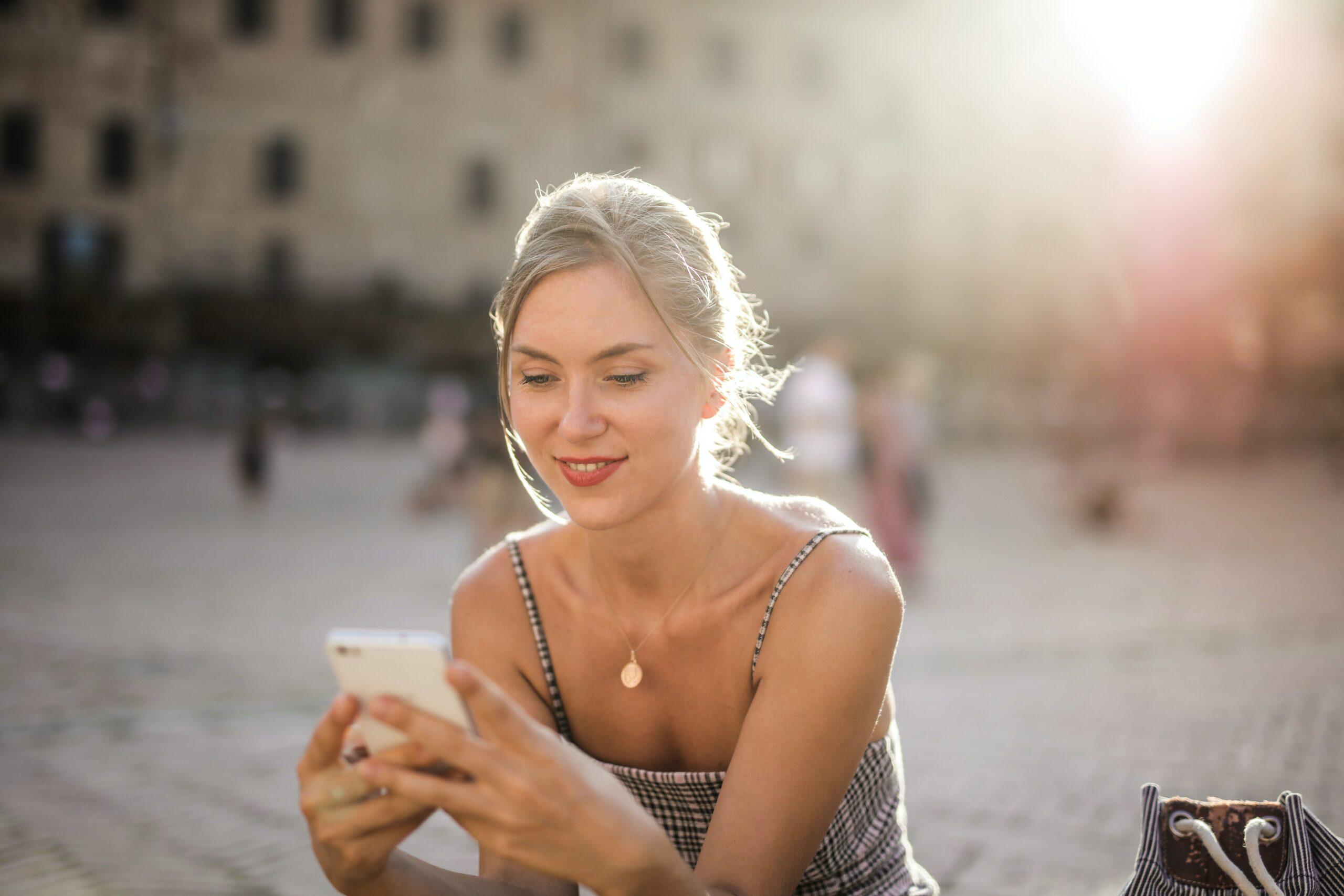 Propojení Messengeru a Instagramu? No konečně!