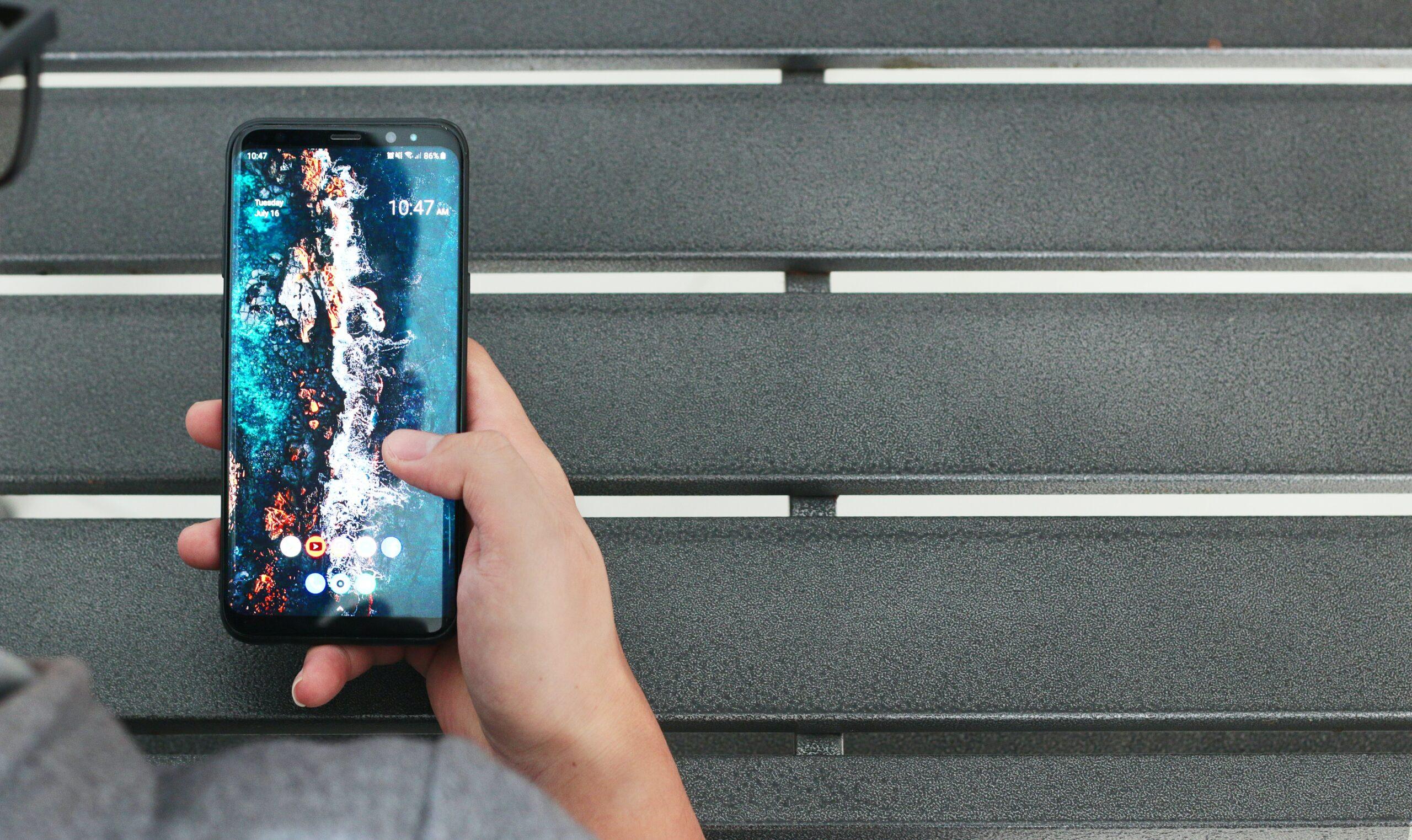 Realme představuje super výkonné telefony