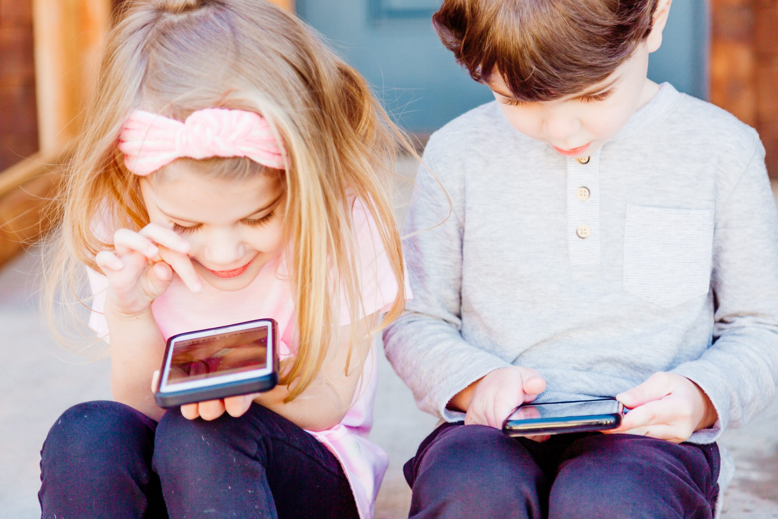 Instagram chystá verzi pro děti